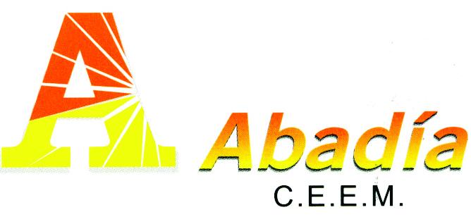 Centro Abadia